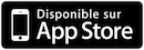 Application iPhone sur iTunes Store