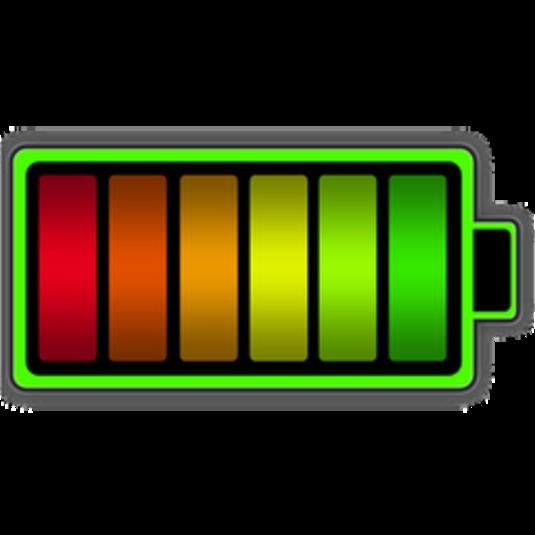 Objet Sigfox avec 10 ans d'autonomie de batterie ! Vraiment ?