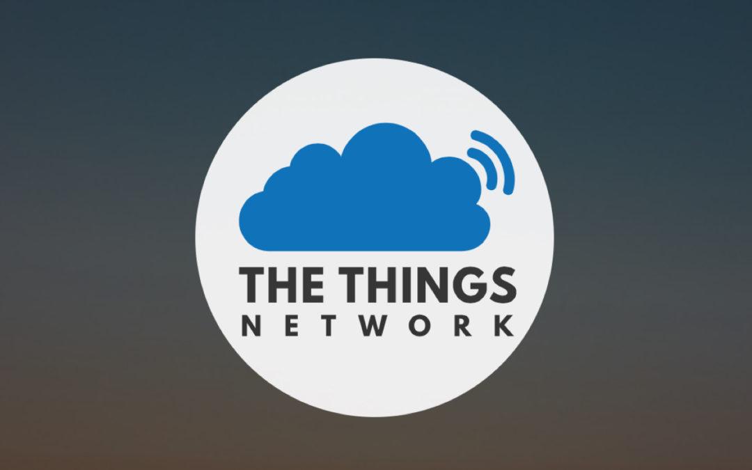 HidnSeek lance un dispositif de suivi des actifs GPS fonctionnant sur le réseau mondial de l'Internet des objets appelé The Things Network