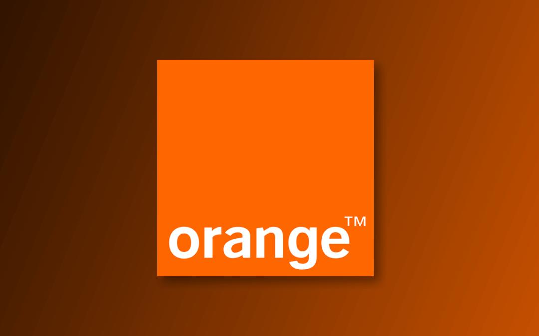 HIDNSEEK développe une solution de géolocalisation GPS sur le Réseaux des Objets Connectés d'Orange